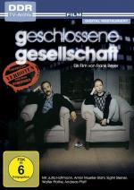 Geschlossene Gesellschaft (TV)