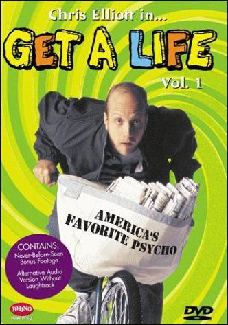 1991. Series Get_a_life_tv_series-709755219-large