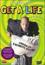 Búscate la vida (Serie de TV)