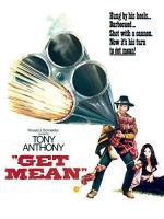 Get Mean