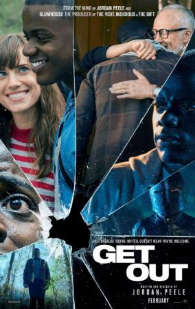 get_out-656134242-mmed.jpg
