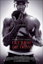 Get Rich Or Die Tryin'