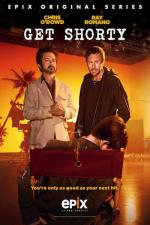 Get Shorty (TV Series)