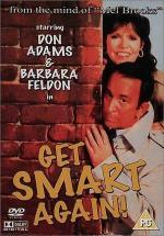 Get Smart, Again! (TV)