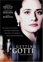 Getting Gotti (TV)