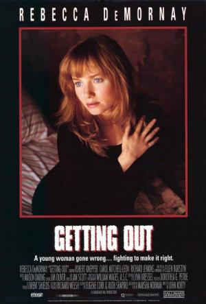 Getting Out (TV)