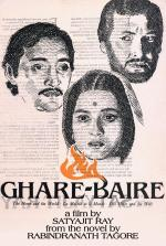 Ghare-Baire (Home and the World)