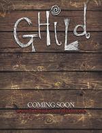 Ghild (C)