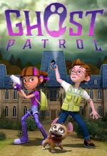 Patrulla fantasma (TV)