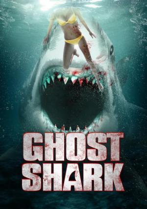 Ghost Shark (TV)