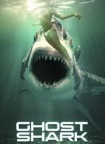 Tiburón fantasma (TV)