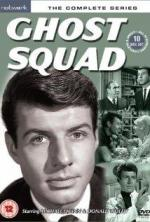 Ghost Squad (Serie de TV)