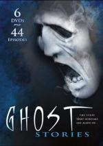 Ghost Stories (Serie de TV)
