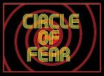 Ghost Story (Circle of Fear) (Serie de TV)