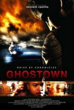 Ghost Town (TV)
