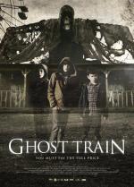 Tren fantasma (C)