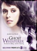 Ghost Whisperer (Serie de TV)