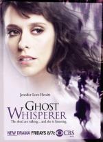 Entre fantasmas (Serie de TV)