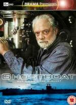 Ghostboat (Miniserie de TV)