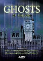 Ghosts of England (TV)