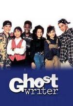Ghostwriter (TV Series)