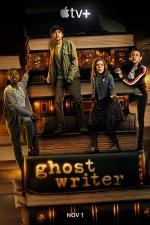 Ghostwriter (Serie de TV)
