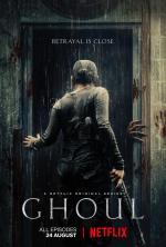 Ghoul (Serie de TV)