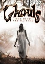 Ghouls (TV)