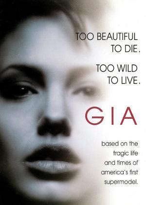 Gia (TV)