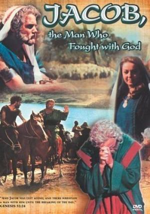 Jacob, el hombre que luchó con Dios