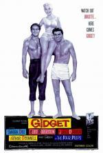 Gidget (Chiquilla)
