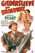 Aventura en Broadway
