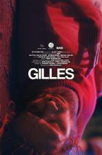 Gilles (C)