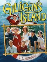 Gilligan's Island (Serie de TV)