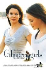 Gilmore Girls (Serie de TV)