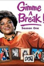 Gimme a Break! (Serie de TV)