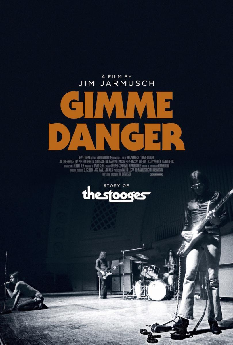 ¿Documentales de/sobre rock? - Página 18 Gimme_danger-851942656-large