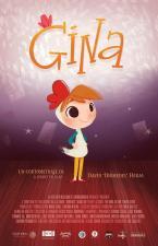 Gina (C)