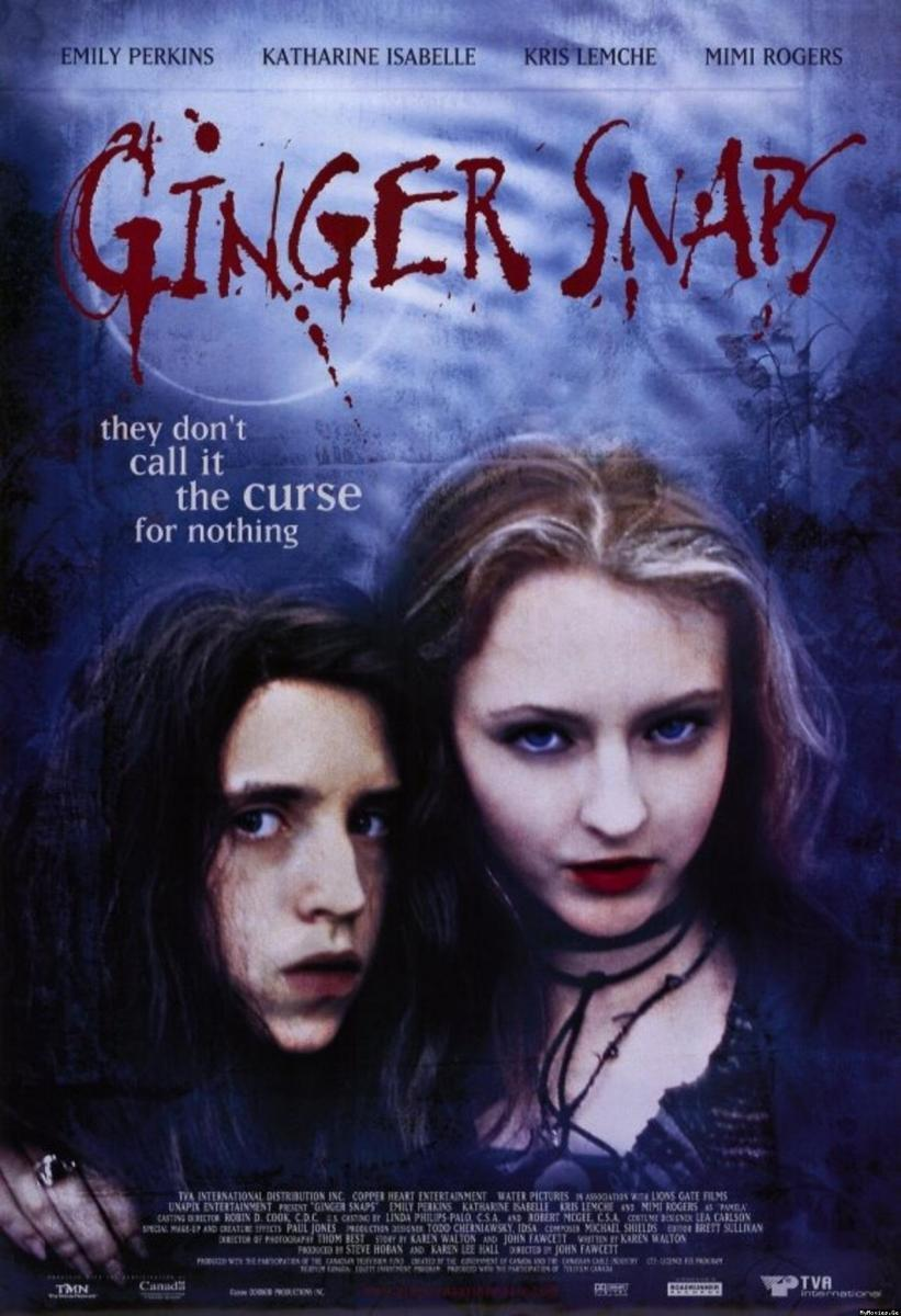 Halloween 2019 - Página 2 Ginger_snaps-692160610-large