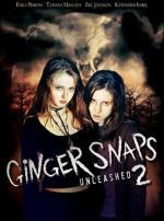 Ginger Snaps II - Los malditos