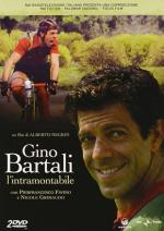 Gino Bartali: l'intramontabile (TV)