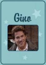 Gino (TV Series)