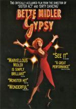 Gipsy (TV)