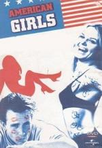 American Girls (100 chicas)