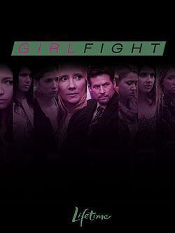 Girl Fight (TV)