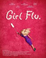 Girl Flu.