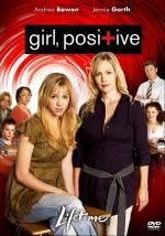 Girl, Positive (TV)