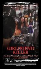 Girlfriend Killer (TV)