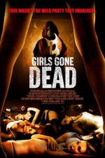 Girls Gone Dead