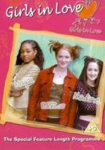 Chicas enamoradas (Serie de TV)